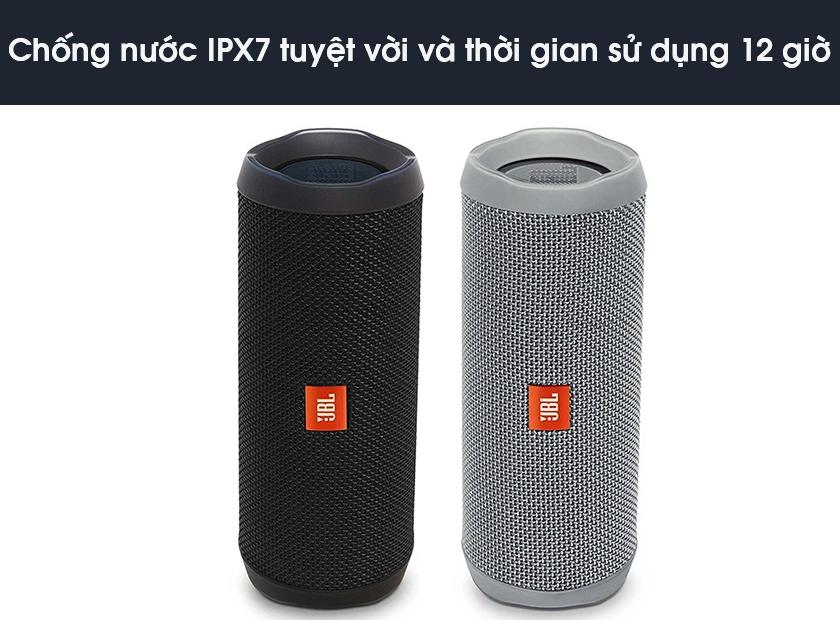 Sử dụng JBL Connect + và công nghệ SoundClear trong đàm thoại
